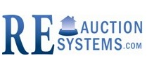 Real Estate Auction Systems